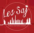 Lessaj Restaurant